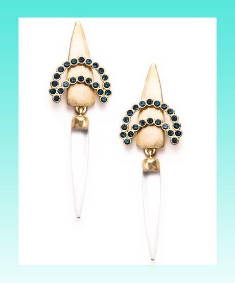 Jewelery - Cover