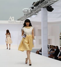 AiCAH-Fashion-Show-280
