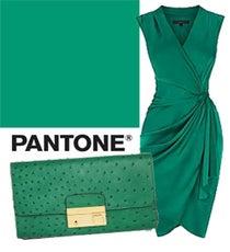 pantone-op