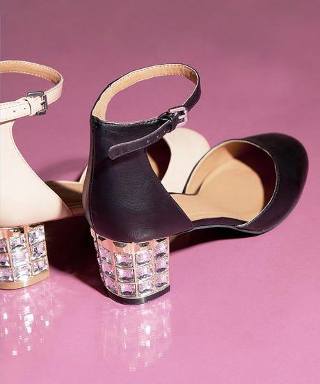 openershoes