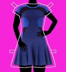 Body_dress_opener_1