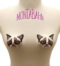 grumpy-cat-pasties-open