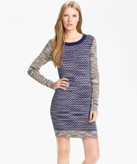 sweater-op
