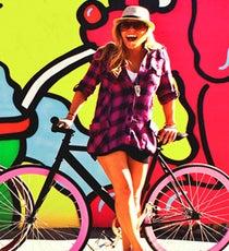 sole-bikes