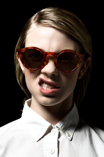 sunglasses brands  sunglasses brands