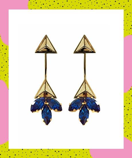 Jewelry_Designer_Picks_LA_NL_opener2_Anna_sudit