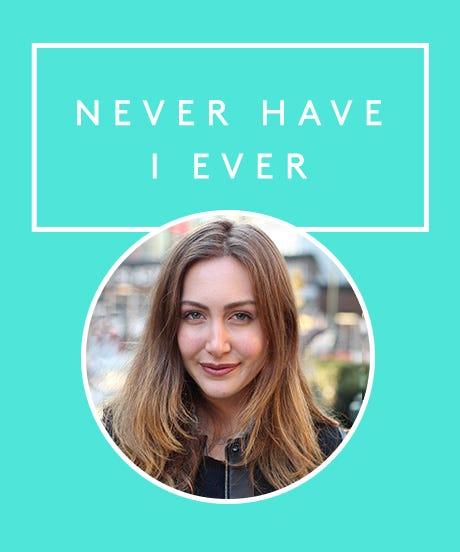NeverHaveIEver_opener1-2 copy