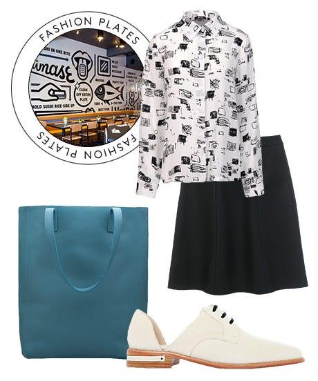 FashionPlates_opener_2(1)