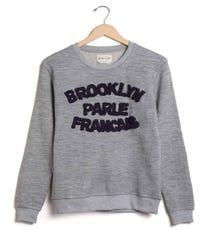 BrooklynParle_BeigeGrey_web__43856.1383638759.1280.1280-460