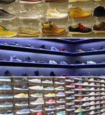 Sneaker-Lead-Image