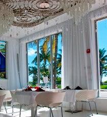Miami-Beach-Caffe_opener