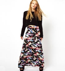 ASOS-Maxi-Skirt-In-Multi-Floral-Print-$50.63-MAIN