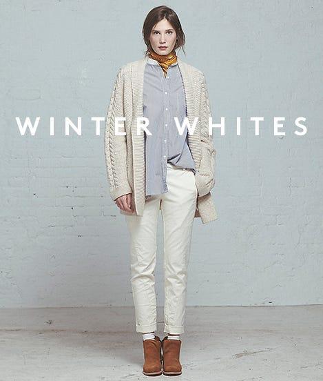WinterWhites_opener