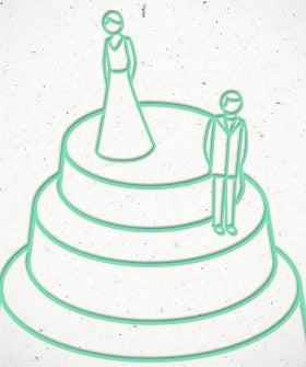 bride-stress