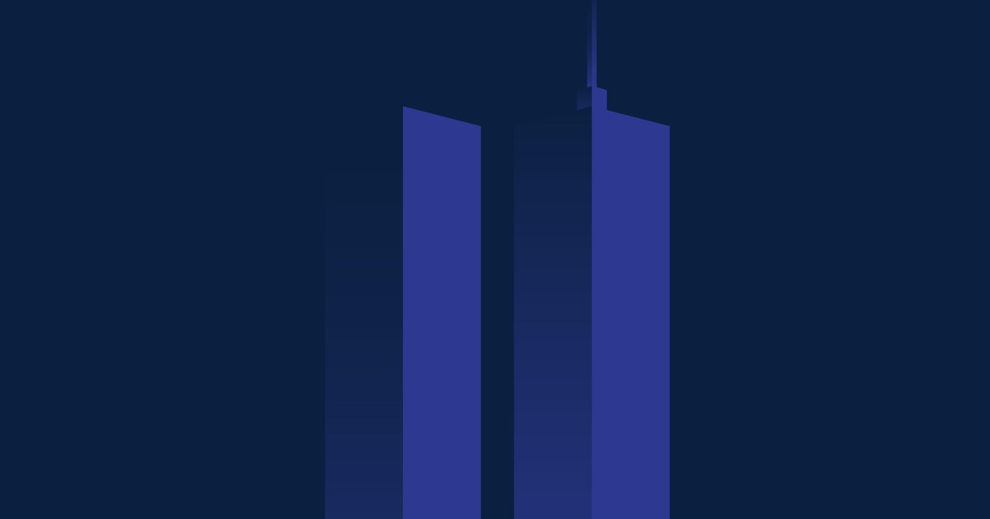 attacks twin towers survivor essay