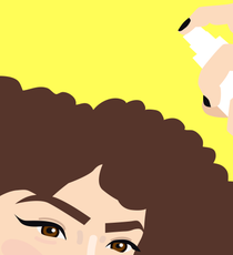 CurlyStraightHair_opener_malloryHeyer