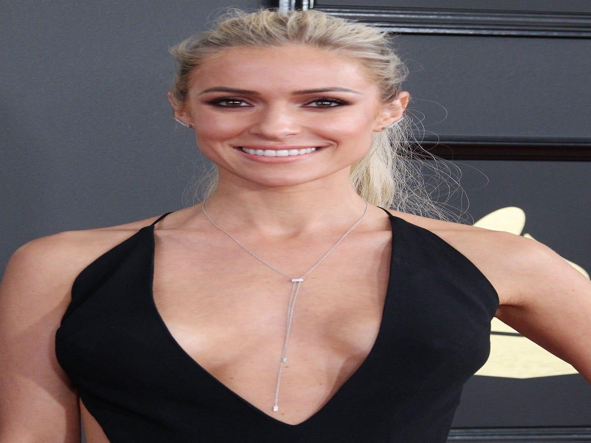 Kristin Cavallari Says Goodbye To Chicago After Husband Jay Cutler Is Cut