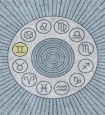 zodiac gemini opener