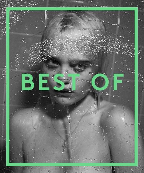 Beyond Beyoncé: The 29 Best Albums Of 2013
