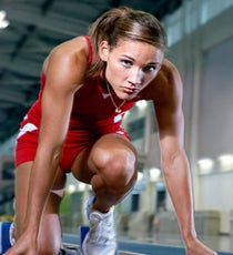 lolo-jones-op