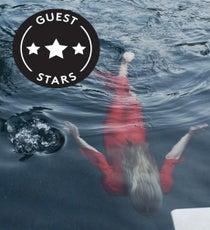 eyla perspective GuestStars