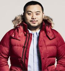 David Chang 1