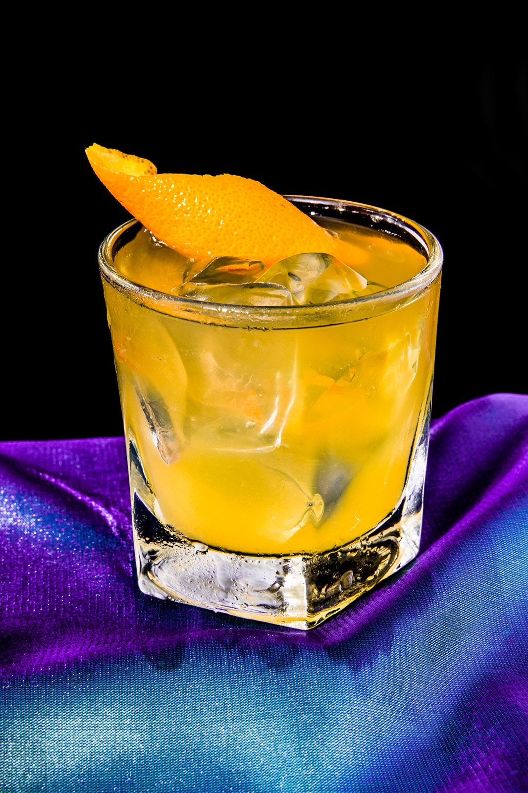 party drink cocktail ideas for halloween - Halloween Party Punch Alcohol