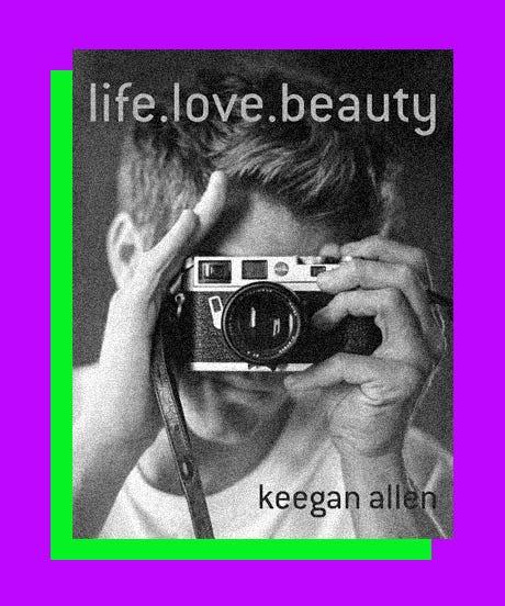 Keegan_Allen_Opener