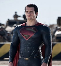superman0