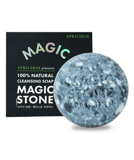 magicstone-opener