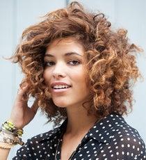 great-hair-opener