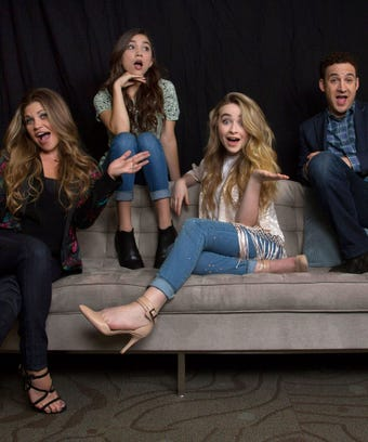 Will There Be A Season 4 Of Girl Meets World