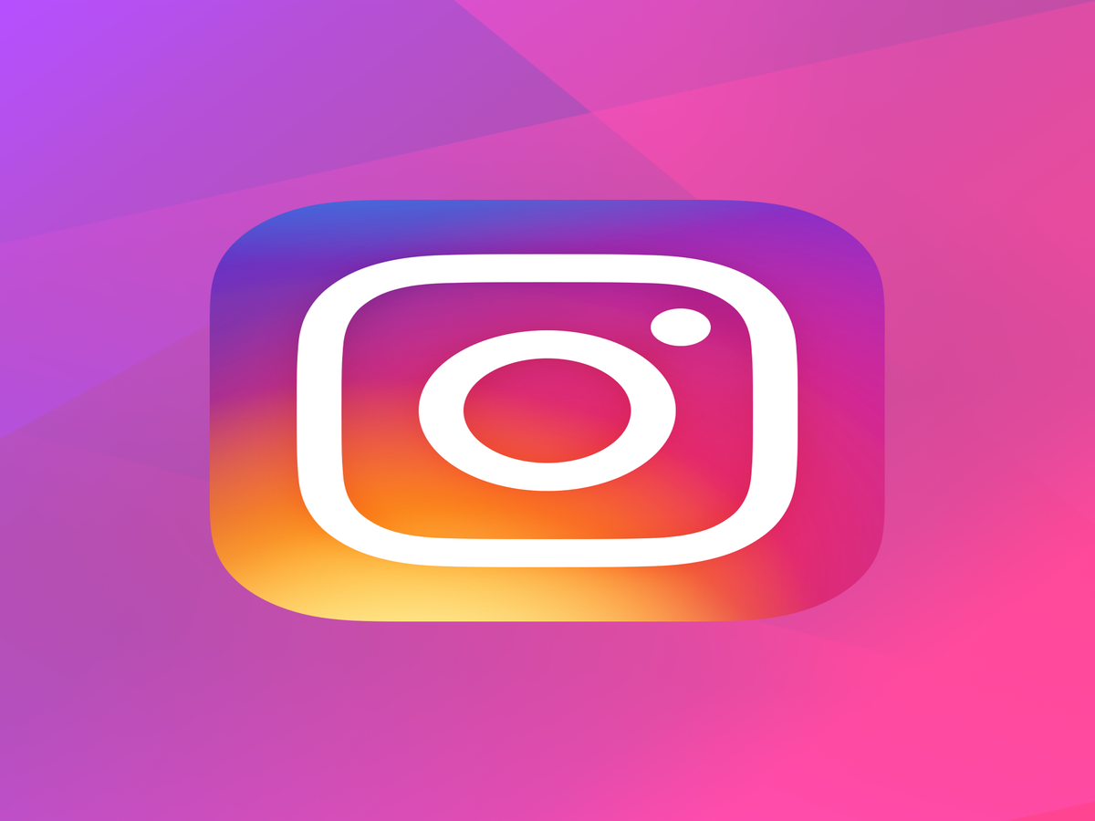 Instagram s Newest Feature Is Incredibly Important