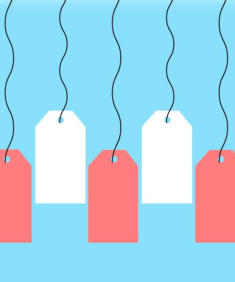 Thrift Shopping Tips Tk-OPENER