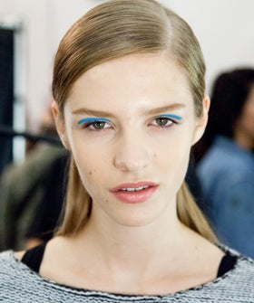 bright-makeup-opener