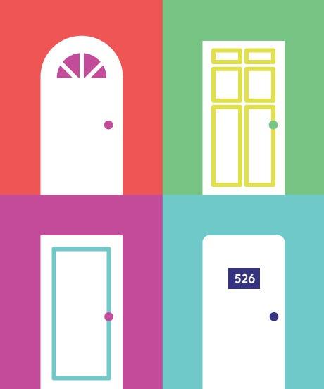 Best Craigslist Roommate Posts Apartments NYC