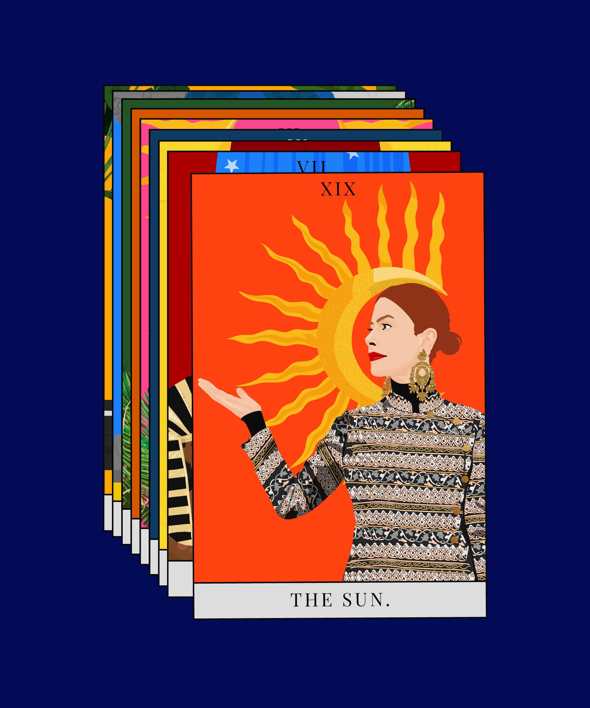 Tarot_cards_opener3_anna_sudit