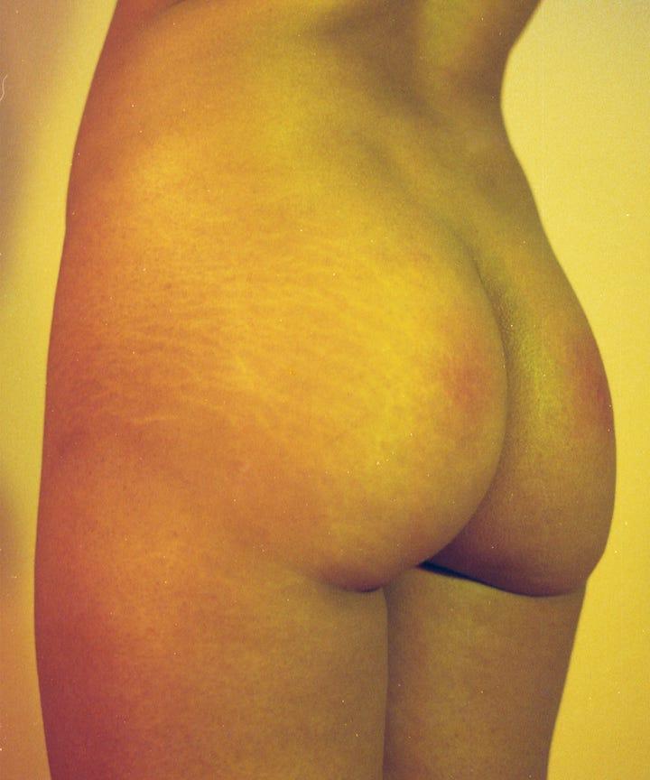 Renee zellweger nackt unzensiert pussybilder
