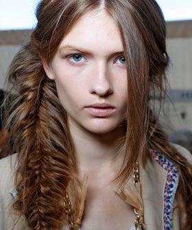 braids-op