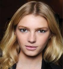 makeup-opener