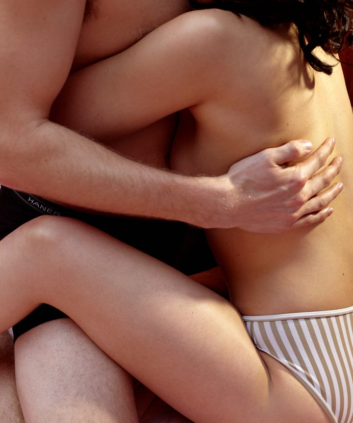 15 Sex Positions That Will Bring You Lots Of Holiday Cheer