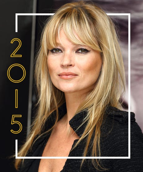 2015 cool celebrity beauty pictures new look ideas urmus Gallery
