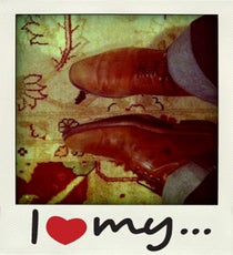 i-love-my-main