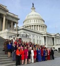 women-congress-thumb