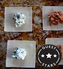 ravioli-cheese-and-pork-opener
