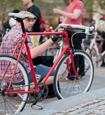 bikemain