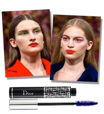 dior-colored-mascara-opener