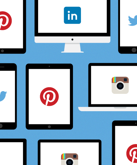 SocialMediaGuide_Opener_MaryGalloway