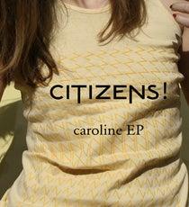 citizens-op