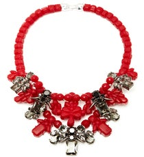 BTQ_Met_Punk_EkThongprasert_necklace_02_1130_BREAKITDOWN+++B- (3)